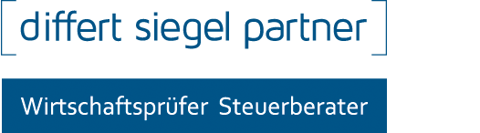 Differt Siegel Partner
