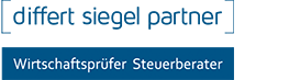 Differt Siegel Partner Logo